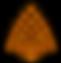 FFL logo only.png