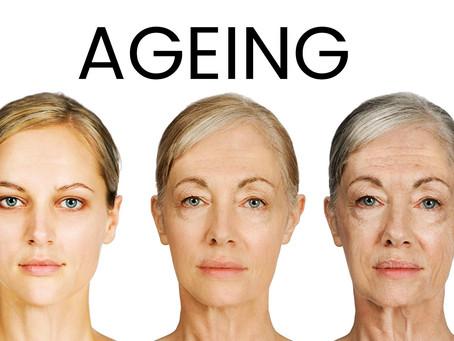 Understand ageing