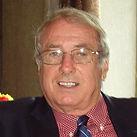 Gary Hughes.JPG