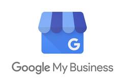 google-off-site.jpg