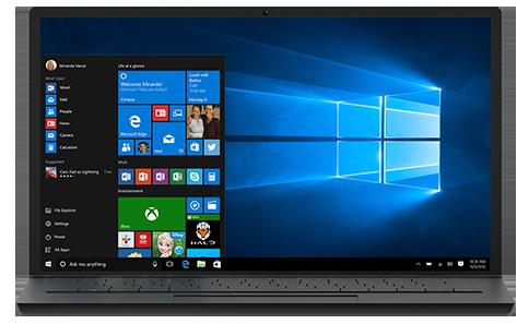 windows10 laptop.png