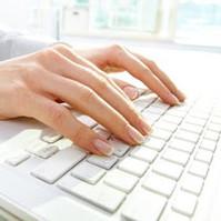 laptop keyboard hands.jpg