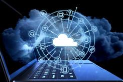 cloud laptop.jpeg