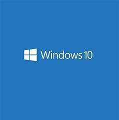 windows-10-logo-46FA00B9A1-seeklogo.com.