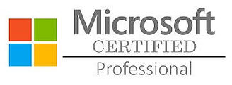 Microsoft Certified Proffestional, computer emgineer, network support, remote assistance, network designer