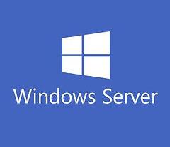 windows server logo.jpg
