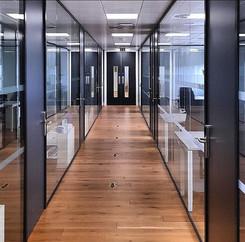 office corridor.jpeg