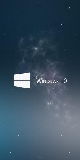 Windows%2010_edited.jpg