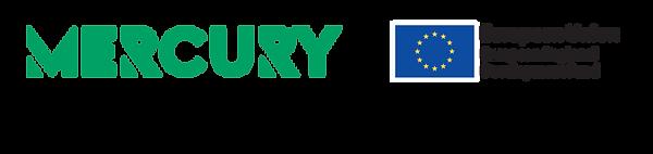 Mercury Creatives Beneficiary Transparen