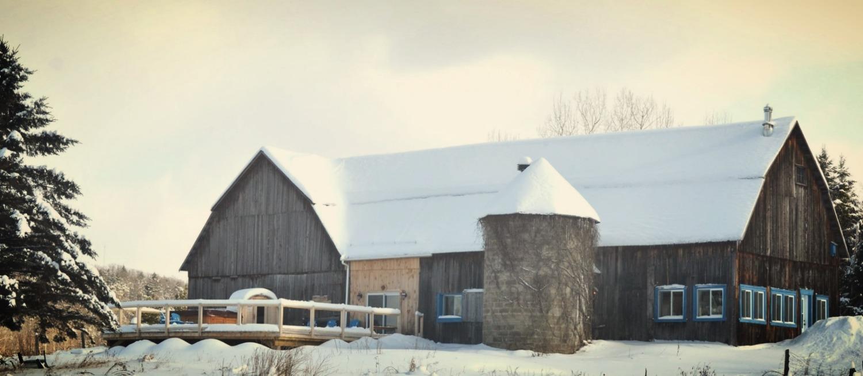 grange-arriere-hiver-e1422486384793_edited