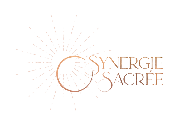 Logo Synergie Sacree Simple Cuivre.png
