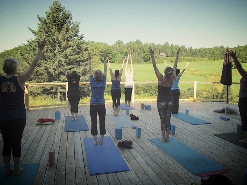 Galerie-yoga-web_edited