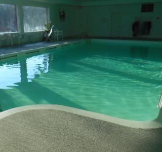 16-piscine.jpg