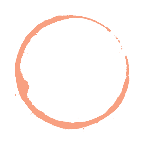 rond-ss.png