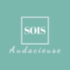SOIS-logo.png