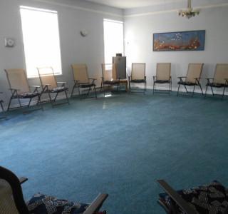 12-grande-salle.jpg
