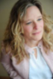 JulieAndrée(68).JPG