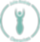 logo_rvb_72ppp.png