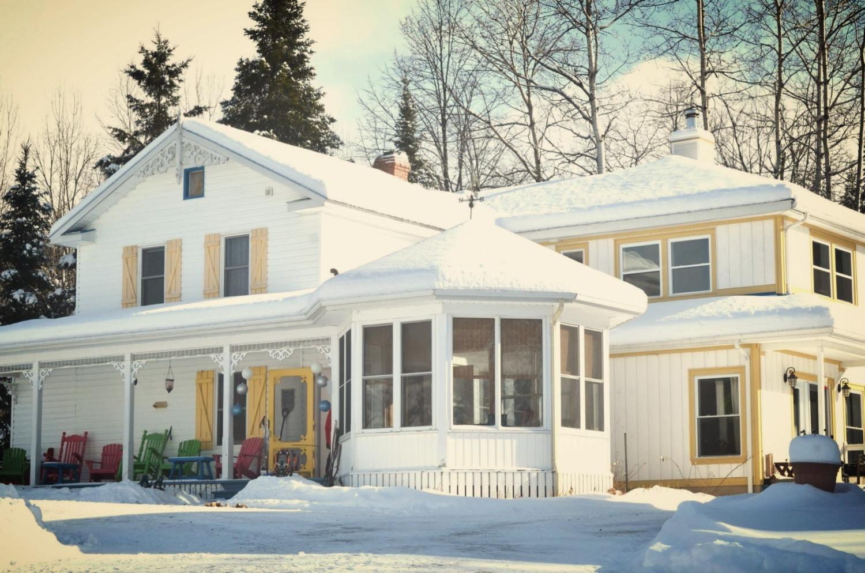 maison-en-hiver-e1422486265920_edited