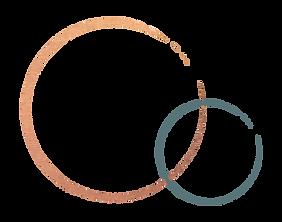 Cercles.png