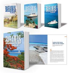 Bahamas Handbook