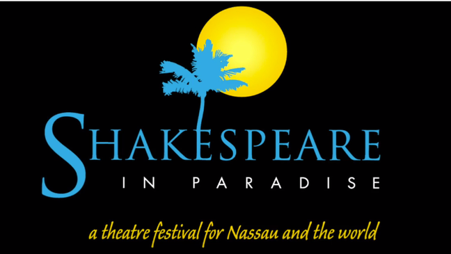 My last interview with the Shakespeare in Paradise festival director