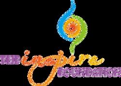 The Inspire Foundation Logo
