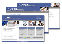 Apex Bahamas Debt Management