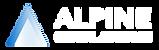 ACA-logo-reverse-webres.png