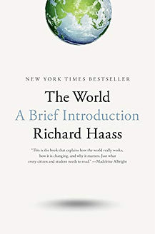 The World A Brief Introduction.jpg