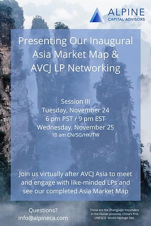 AVCJ Asia November 2020 (3).png