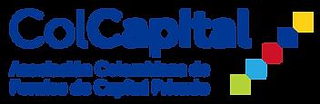 Logo-Colcapital-con-texto.png