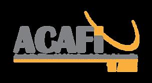 logo_15_años_acafi_.png
