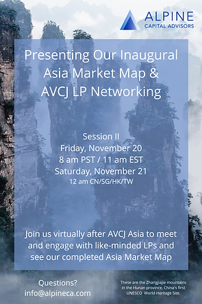 AVCJ Asia November 2020 (4).png