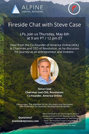 Steve Case Event.png
