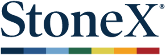 StoneX_Logo.png