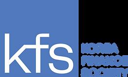 KFS+logo (1).png