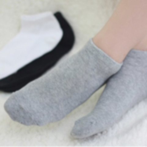 women's-ankle-socks