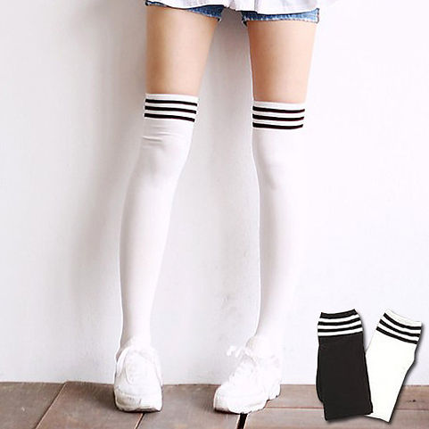 women-over-the-knee-socks
