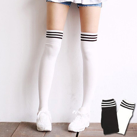 women-over-the-knee-socks