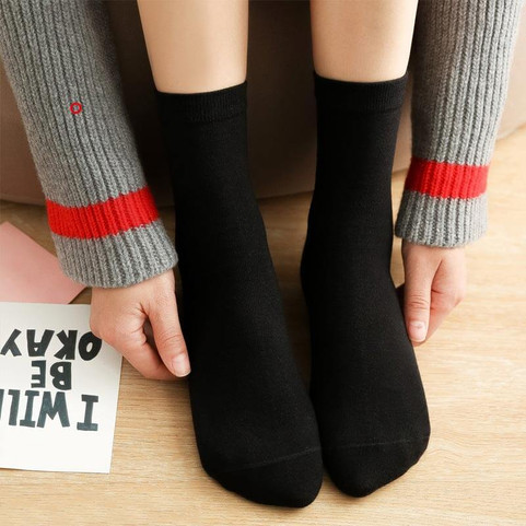 women's-dress-socks.jpg