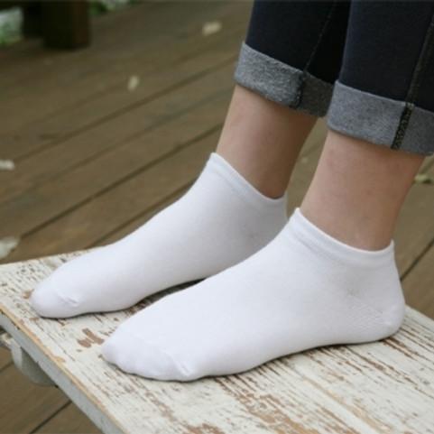men's-ankle-socks