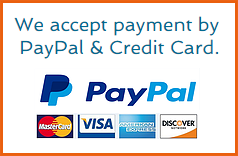 Payment Option.png