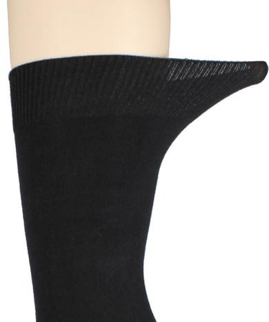 Men's Loose Top Socks.jpg