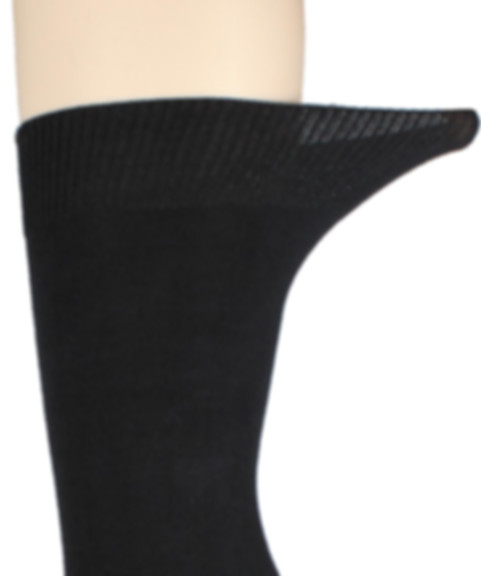 Men's-Loose-Top-socks.jpg