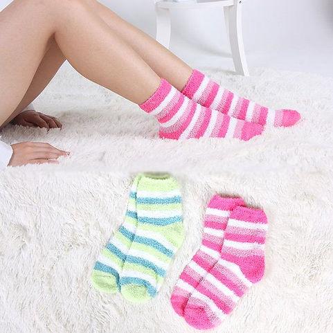Fluffy-Bed-Socks.jpg