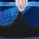 Thumbnail: Cool Arm Sleeves UV Protection