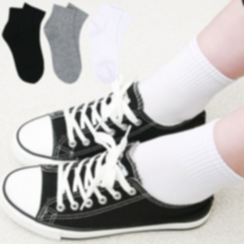 men's-quarter-socks