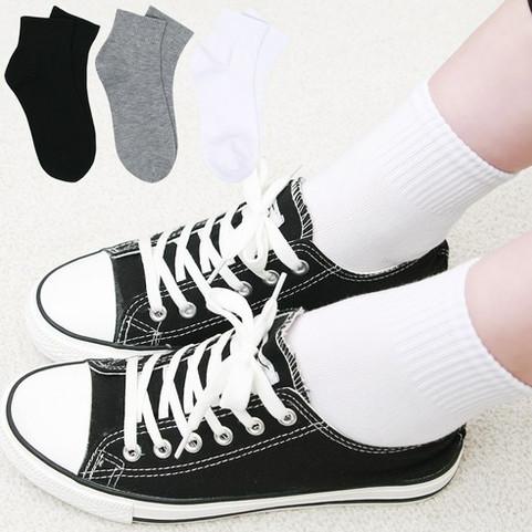 men's-quarter-socks
