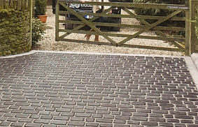 White & Sons Asphalt & Tarmac Driveways Specialists Drainage Bournemouth Dorset Hampshire Drainage